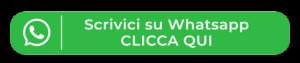 SCRIVICI SU WHATSAPP NETKOMNetkom.it scrivi su whatsapp